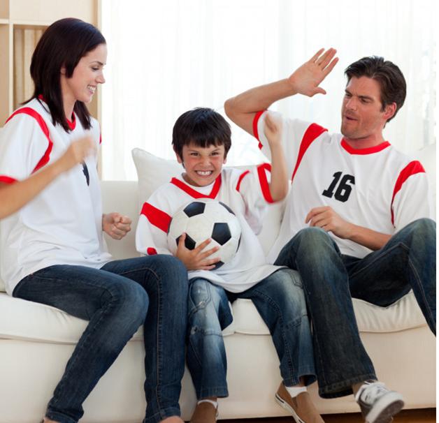میهمانان نوروزی و تلویزیون هتلی، تلویزیون تعاملی، موج افزار مهرگان کیش،IPTV