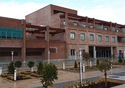 پارک فناوری پردیس