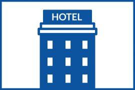 هتل سورنا