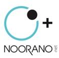 نورانو